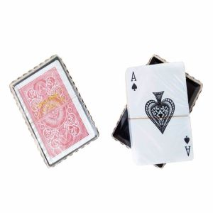 Hong Ting Playing Card Price BD | Hong Ting Playing Card