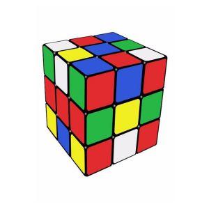 Rubiks Cube 3x3 Price BD | Rubiks Cube 3x3