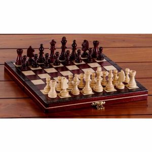 Magnetic Chess Set Price BD | Magnetic Chess Set