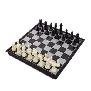 Magnetic Folding Chess Board Price BD | Magnetic Folding Chess Board