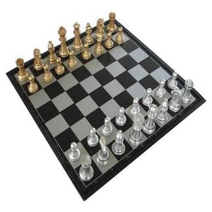 Attractive Chess Set Price BD | Attractive Chess Set