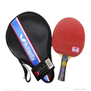 Table Tennis Bat Price BD | Table Tennis Bat