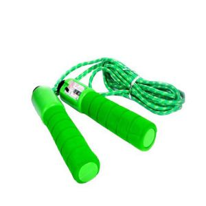 Automatic Counter Skipping Rope Price BD | Automatic Counter Skipping Rope