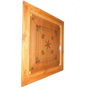 Carom Board Price BD | Carom Board