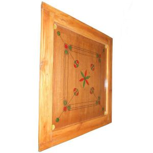 Carom Board 50 inches Price BD | Carom Board 50 inches