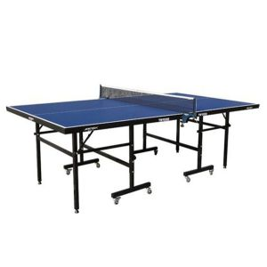 Table Tennis Table Price BD | Table Tennis Table