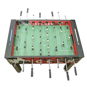 Foosball Table Price BD | Foosball Table
