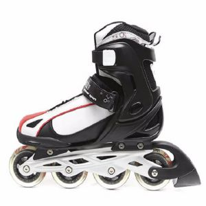Action Inline Skates Price BD | Action Inline Skates