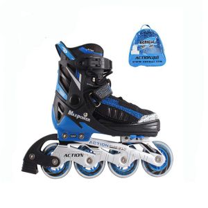 Roller Skating Shoe Price BD | Roller Skating Shoe