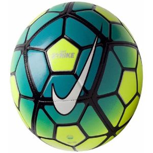 Nike Strike Football Price BD | Nike Strike Football