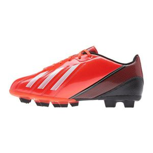 Adidas Football Boot Price BD | Adidas Football Boot