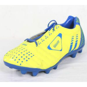 Elegant Football Boot Price BD | Elegant Football Boot