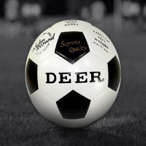 Deer Football Price BD | Deer Football