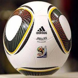 Adidas World Cup Match Football Price BD | Adidas World Cup Match Football
