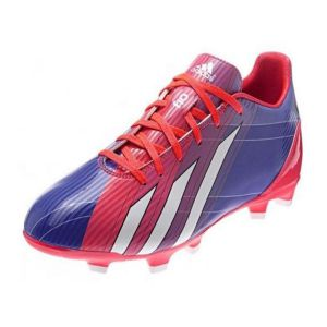 Messi Football Boot Price BD | Messi Football Boot