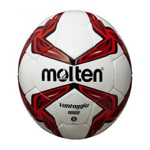 Molten Football Price BD | Molten Football