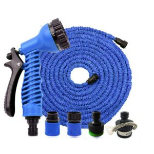 Magic Hose Pipe (ANH)