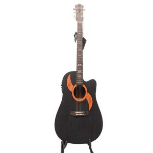 Zealux Acoustic Guitar Price BD | Zealux Acoustic Guitar