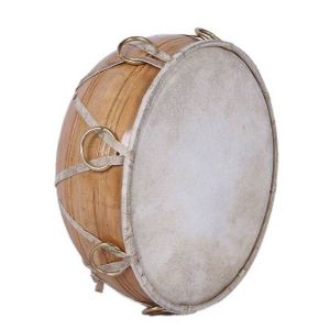 Professional Baya Drum Price BD | Professional Baya Drum