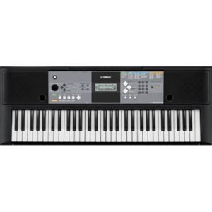 Yamaha Musical Keyboard Price BD | Yamaha Musical Keyboard