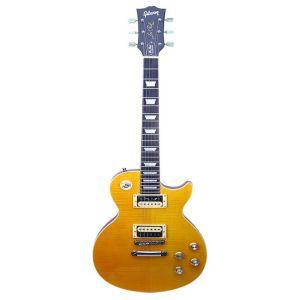 Signature LED Guitar Price BD | Signature LED Guitar
