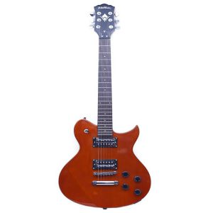 Washburn Electric Guitar Price BD | Washburn Electric Guitar