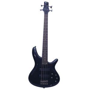 SD Electric Bass Guitar Price BD | SD Electric Bass Guitar