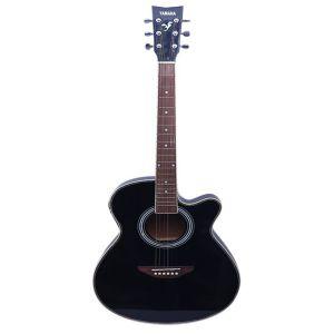 Yamaha Guitar Price BD | Yamaha Guitar