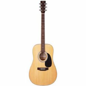 SX Acoustic Guitar Price BD | SX Acoustic Guitar