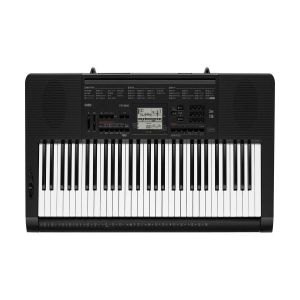 Casio Musical Keyboard Price BD | Casio Musical Keyboard