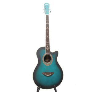 Sunrise Acoustic Guitar Price BD | Sunrise Acoustic Guitar