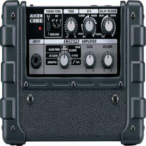 Roland Micro Cube Guitar Amp Price BD | Roland Micro Cube Guitar Amp