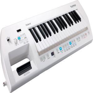 Roland Lucina Keyboard Price BD | Roland Lucina Keyboard