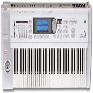 Korg Triton le Keyboard Price BD | Korg Triton le Keyboard