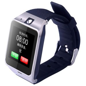 Smart watch phone with Camera (QUHH315997)