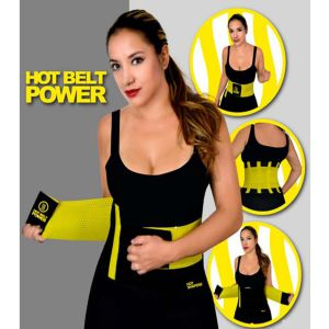 Hot Shaper Power Belt (RSH)