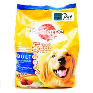 Pedigree Chicken Dog Food Price BD | Pedigree Chicken Dog Food
