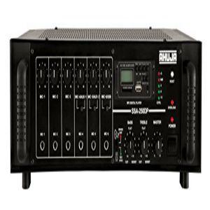 Amplifier Ahuja Price BD | Amplifier Ahuja