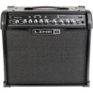Line 6 Guitar Amp Price BD | Line 6 Guitar Amp