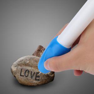 Steel Engraver Pen (UNH)
