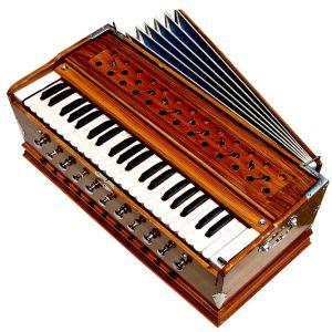 Harmonium Indian Origin Price BD | Harmonium Indian Origin