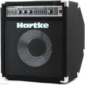 Hartkhe a70 Bass Amp Price BD | Hartkhe a70 Bass Amp