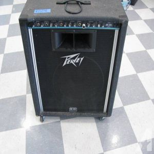 Peavey Kb 300 Bass Amp Price BD | Peavey Kb 300 Bass Amp