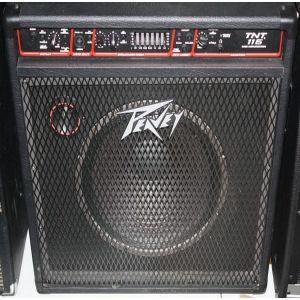 Peavey TNT 115 Bass Amp Price BD | Peavey TNT 115 Bass Amp