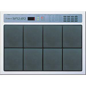 Roland Spd 20 Pad Price BD | Roland Spd 20 Pad
