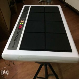 Roland Spd 20 Pad Japan Price BD | Roland Spd 20 Pad Japan