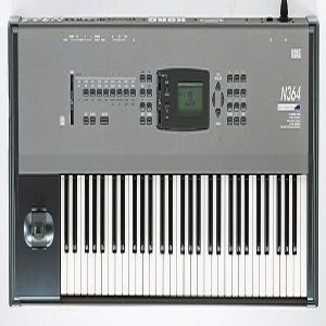 Korg n364 Keyboard Japan Price BD | Korg n364 Keyboard Japan