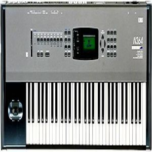 Korg N 364 Keyboard Price BD | Korg N 364 Keyboard