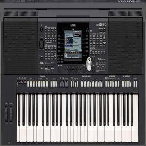 Yamaha PSR S 950 Keyboard Price BD | Yamaha PSR S 950 Keyboard