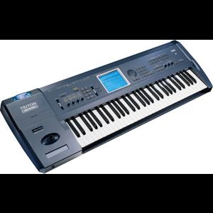 Triton Extreme Keyboard Price BD | Triton Extreme Keyboard
